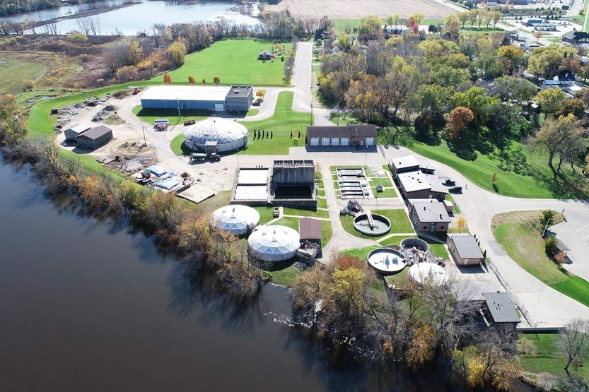 wastewater-pumping